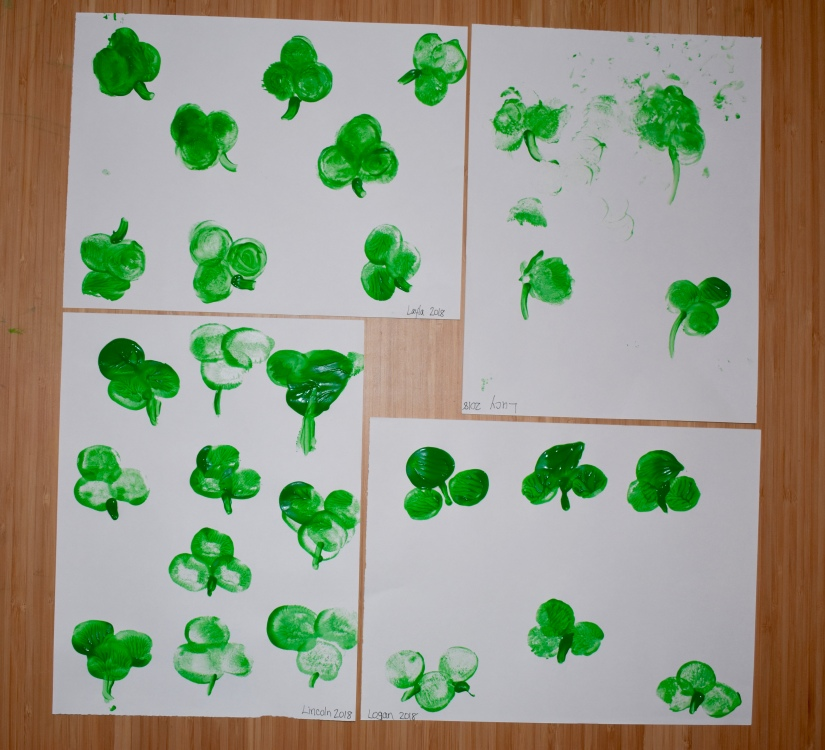 St-Patricks-day-with-kids